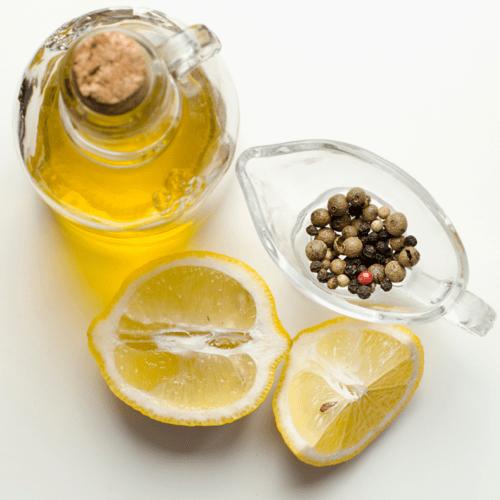 Lemon Pepper Marinade
