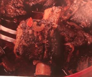 beef broth short ribs
