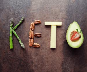 Is Keto Anti-Inflammatory